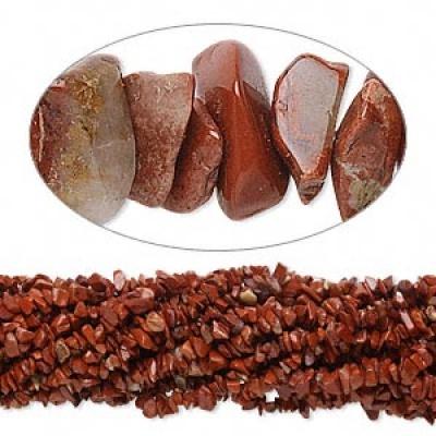 kivi työkalu dating 1950 Carbon dating